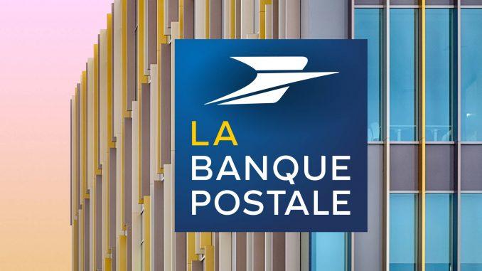Banque postale 3639