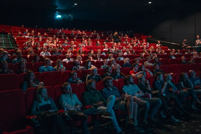 salle cinema grenoble
