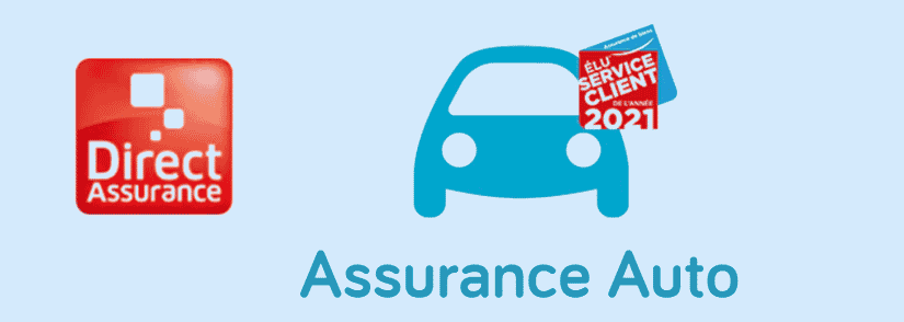 Comment résilier Direct assurance auto