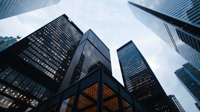 Garantie financière pour agent immobilier